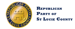 Republican Party of St Lucie County