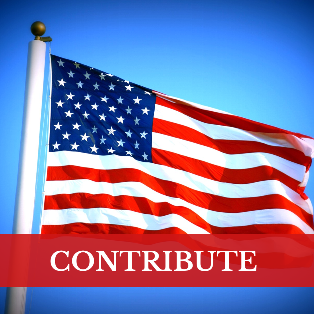 Donate to the St. Lucie GOP